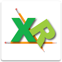 XactRate icon