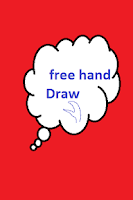 Screenshot of Fun drawing