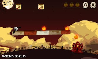 Screenshot of Sliceween
