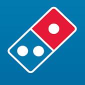 도미노피자-Domino Pizza of Korea APK for Lenovo