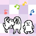 ヌル男ブラザーズ icon