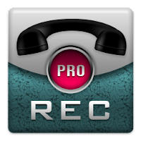 Call Recorder Pro For PC (Windows And Mac)