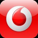 Mobil Vodafone icon
