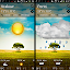 APK App Cute Weather for iOS