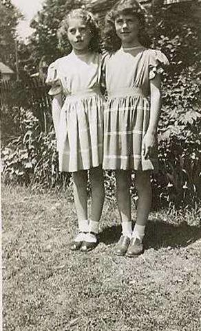 Rosemary_and_Patricia
