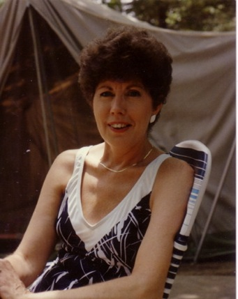 Rosemary Hood