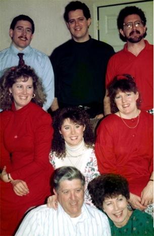 Hood_Family_Christmas_1990