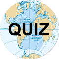 General knowledge quiz APK for Ubuntu
