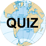 General knowledge quiz 1.4 Apk
