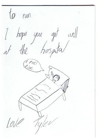 [Tylers get well card inside[2].jpg]