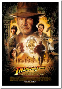 indy2