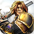 Download Kingdom of Heroes APK to PC