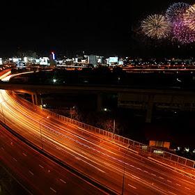 Fireworks ThailandWd 214.jpg
