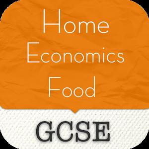 Download Home Economics Food Gcse Apk For Laptop