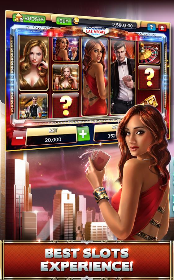 Лучшие Cимуляторы Online Free Slots Casino
