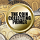 The Coin Collecting Primer icon
