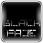 StyGian Black Fade (Free) icon