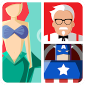 Game Icomania - Guess the Icon APK for Windows Phone