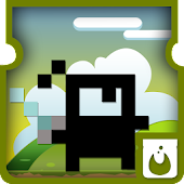 Game Ninja Jump APK for Windows Phone