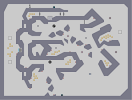 Thumbnail of the map 'Station Fringe Alternate'