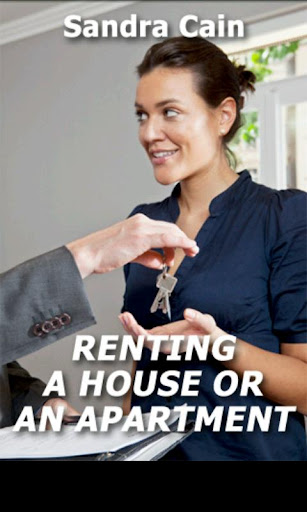 Renting a House or Apartment