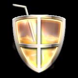 JuiceDefender Ultimate file APK Free for PC, smart TV Download