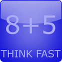 Think Fast icon