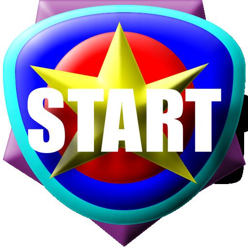 パチンコライブ壁紙無料 個人化 App LOGO-APP試玩