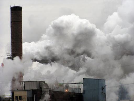 http://4.bp.blogspot.com/_cpKHGqBVuL8/SOp1oKOXshI/AAAAAAAAAkU/Ggo4YlH70lI/s400/air+polution.jpg