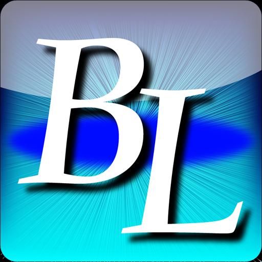 Android aplikacija BL Info na Android Srbija