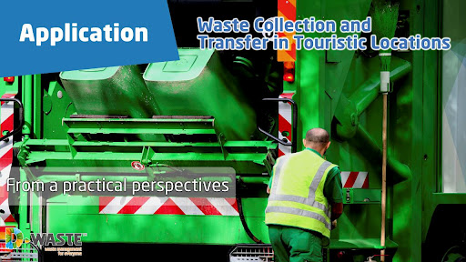 Waste Collection and Transfer