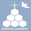 수정교회(의정부) icon