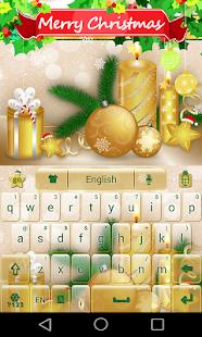 Christmas-Decorations-Theme 3