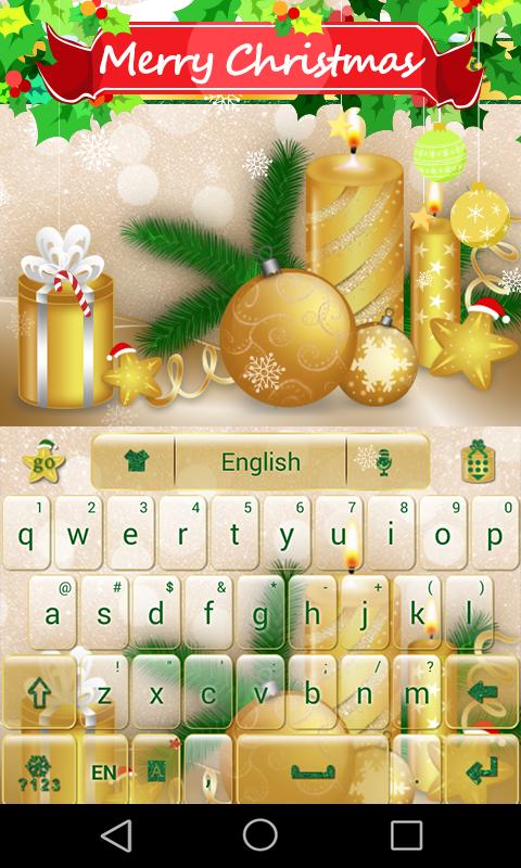 Christmas-Decorations-Theme 10