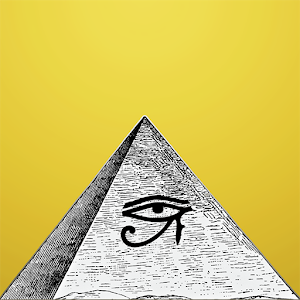 Cover art Classic Pyramid HD