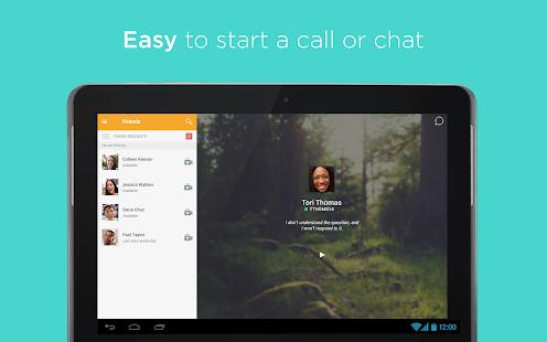 7 Best Video Calling Apps Amp Facetime Alternatives For