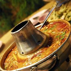 Halal Restaurants In Penang