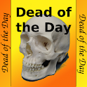 Dead of the Day icon