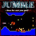 Jumble icon