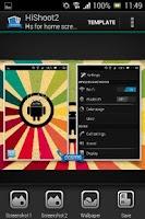 Screenshot of HiShoot 2