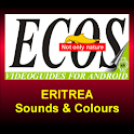 Sounds and Colours 2 - Eritrea