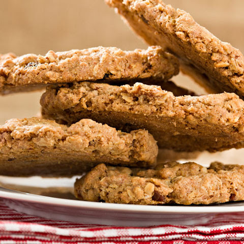... peanut butter Low calories peanut butter cookie recipe Low fat cake