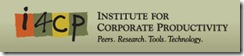 i4CP_logo