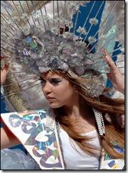 Carnival 36