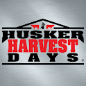 Husker Harvest Days Show icon