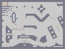 Thumbnail of the map 'De'Liver'