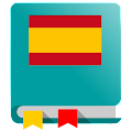 App Spanish Dictionary - Offline APK for Kindle