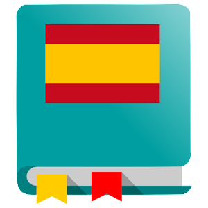 Download Spanish Dictionary For PC Windows and Mac
