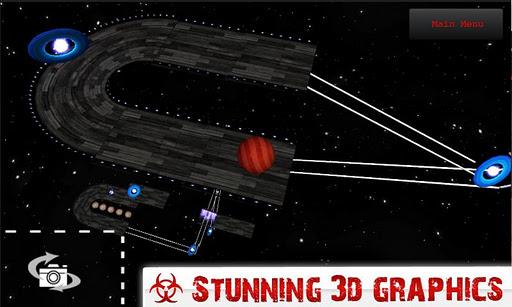 3D特技大理石免費