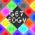 SmartBunny Get Edgy icon